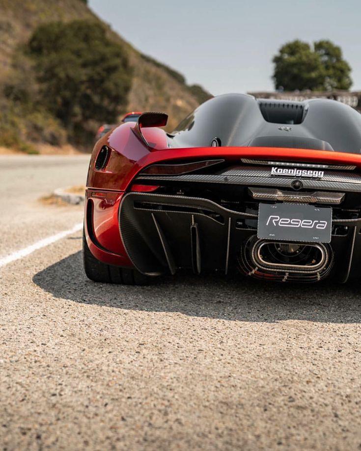Keoningseeg Super Sport Car: Super Cars, Sports Cars Luxury