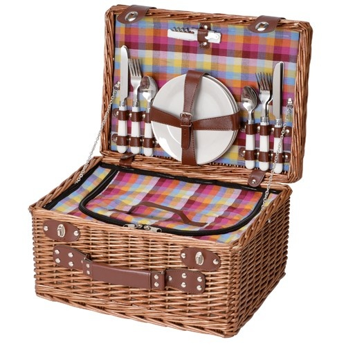 83 best images about picnic basket on pinterest picnic baskets picnics and picnic hampers. Black Bedroom Furniture Sets. Home Design Ideas