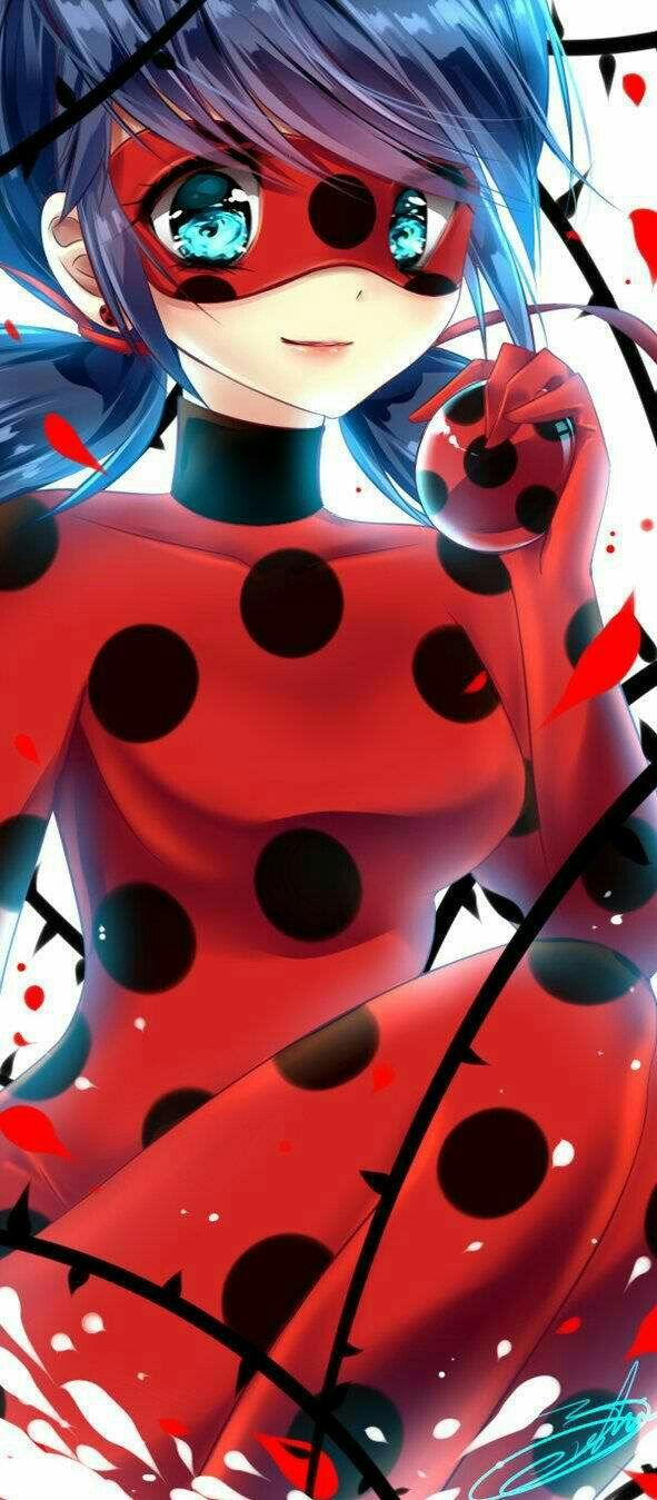70 best lady bugs images on pinterest lady bugs ladybug and