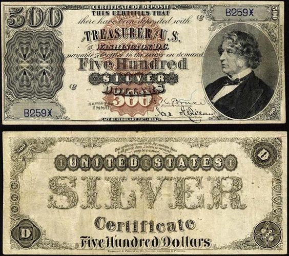 1000 Images About Old Coins Amp Currency On Pinterest