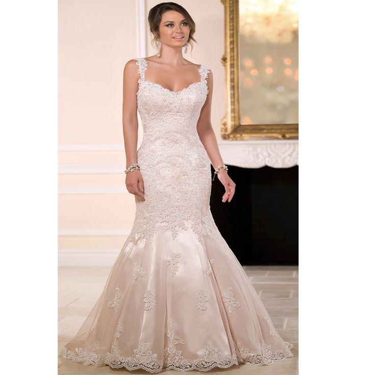 Eenvoudige elegante witte Baljurk trouwjurken zwart kant bridal gown volledige lengte met black sash vestidos de noiva custom gemaakt in welkom* waarom? ** Deatail Beschrijving *:* hoe kopen jurk online? *Step1: uw maat kiezenu kunt van trouwjurken op AliExpress.com | Alibaba Groep