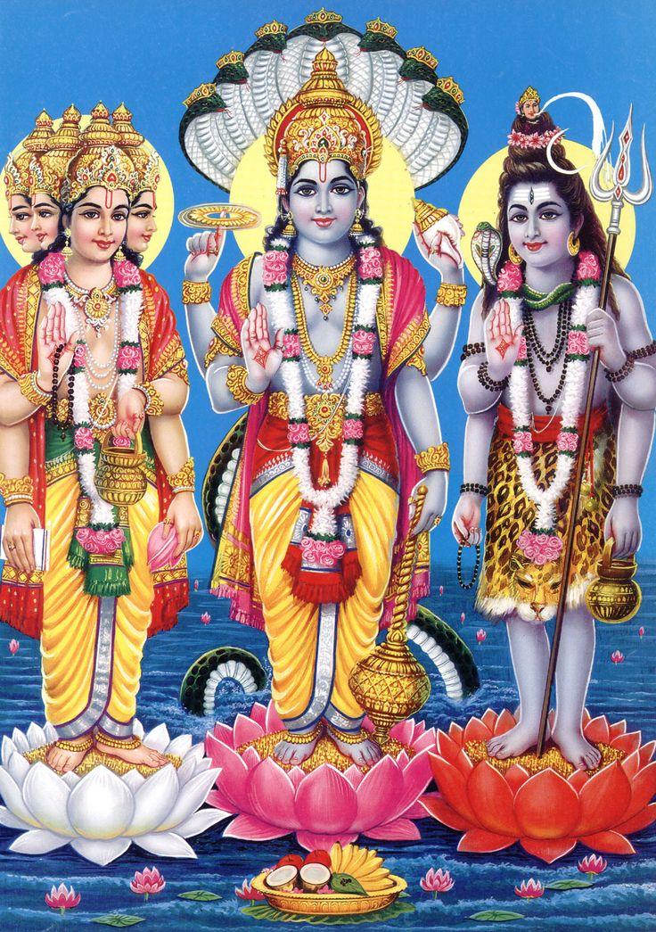 Universal City CA Hindu Single Women