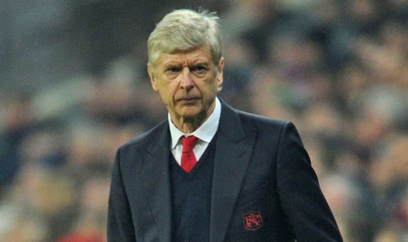 Arsenal need to rediscover the hunger and self-belief to challenge for trophies - Groves   via Arsenal FC - Latest news gossip and videos http://ift.tt/2ljzZiy  Arsenal FC - Latest news gossip and videos IFTTT