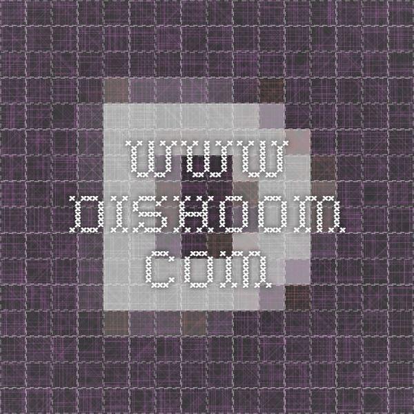www.dishoom.com