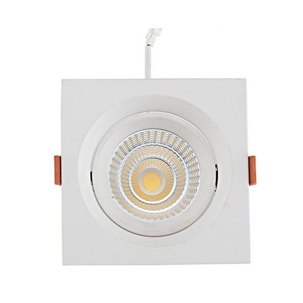 China led manufacturer recessed 12W led round smd downlight in Greece  I  See more: https://www.jiyilight.com/downlight/china-led-manufacturer-recessed-12w-led-round-smd-downlight-in-greece.html