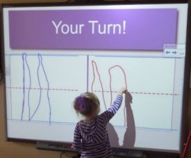 Technology in Preschool: Bell Tower Schoolhouse | Procare Blog