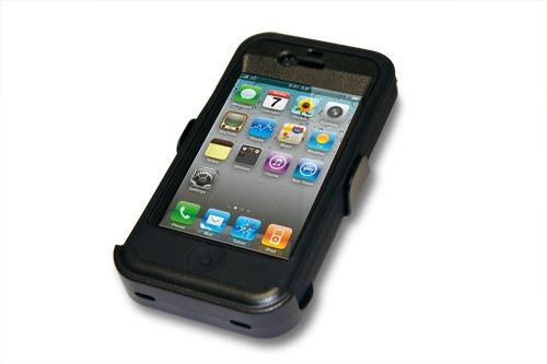 iphone nuzu 1. kattan atsanız da kırılmamasını sağlayan ultra koruyucu iphone kılıfı BuldumBuldum.com da satışa çıktı!  http://www.buldumbuldum.com/hediye/iphone_4_protective_case_iphone_4_ultra_koruma_kilifi/