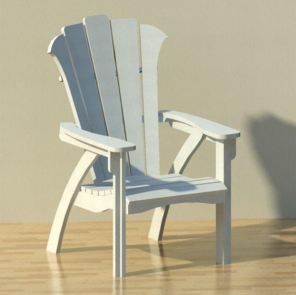 Best 1000 Images About Revit Furniture On Pinterest Weber 400 x 300