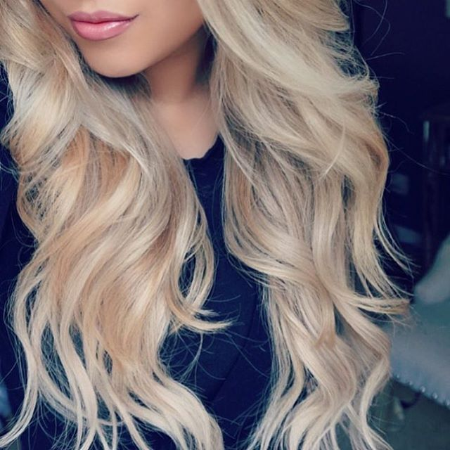 46 best bellami hair extensions dirty blonde images on pinterest rapunzel rapunzel let down your hair is wearing her pmusecretfo Choice Image