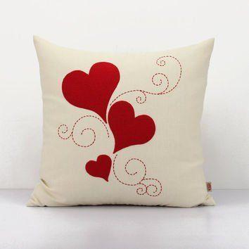 Lfarncomboutlet Love decorative cushion cover,Valentine P... https://www.amazon.com/dp/B017SZCLXS/ref=cm_sw_r_pi_dp_x_regPyb771WPCX