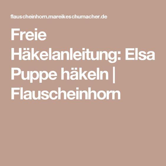 Schön Freie Häkelanleitungen Für Beinwärmer Ideen - Schal-Strickende ...