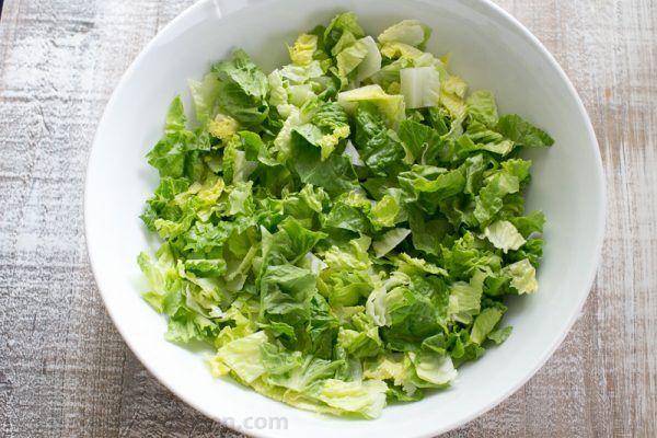 Shrimp Avocado Salad Recipe-4