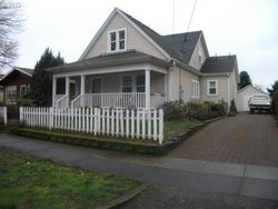 #Portland #For Sale