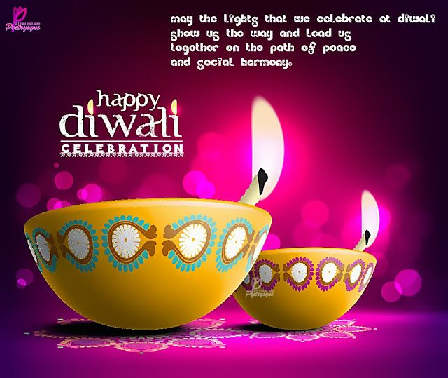 Happy Deepavali Quotes In English: 28 Best Diwali Wishes Cards Images On Pinterest