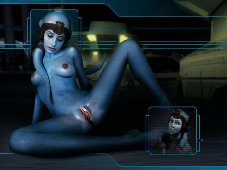 Star wars imagefap thanks