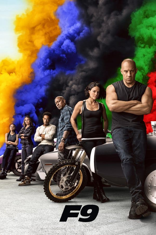 Fast And Furious 9 Film Complet : furious, complet, Furious, Complet, Films, Complets,, Gratuit, Francais,, Complets, Gratuits