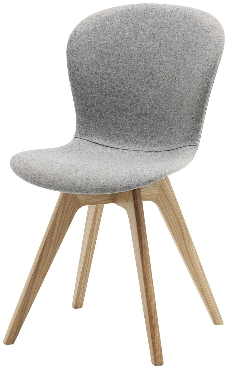 379 Upholstered Modern Dining Chairs