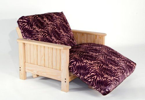 93 Best Sleeper Chair Images On Pinterest Sleeper Chair