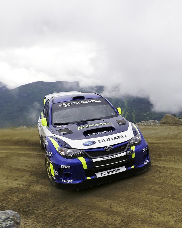 Subaru Car Wallpaper: 429 Best Subaru Of Hunt Valley Images On Pinterest