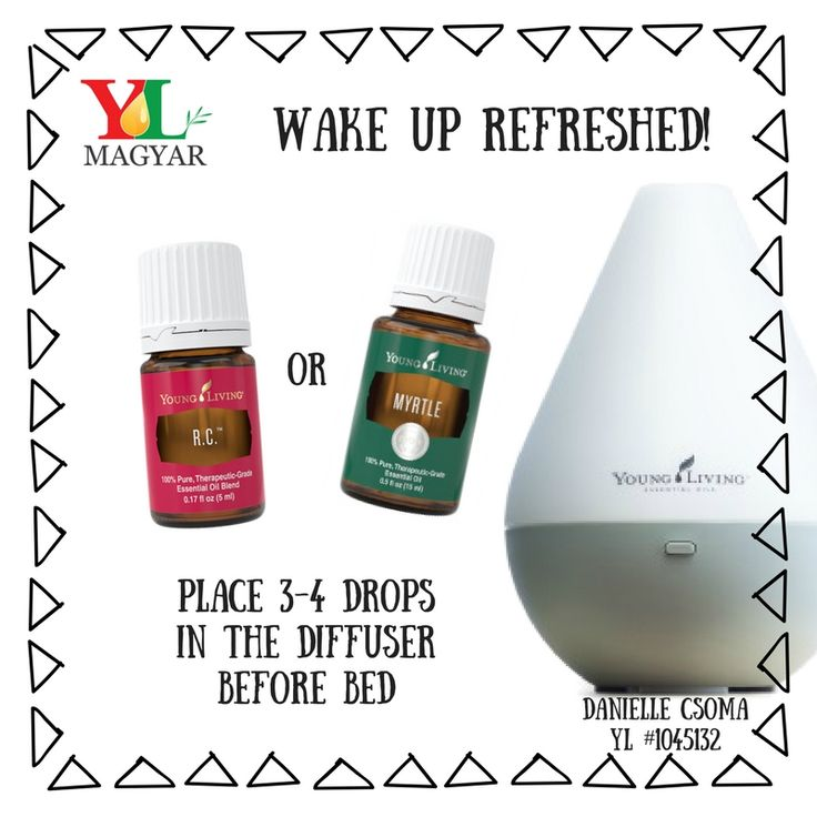 Myrtle oil also helps support a very vital part of our bodies, our respiratory system, where we breathe life giving oxygen in every day! Myrtle is found in one of our favorite blends for the respiratory system, R.C. We love to diffuse it or place in on our chest.