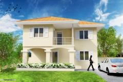 Property For Sale: Providence, East Bank Demerara Guyana SA