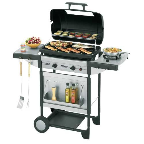 CAMPINGAZ BARBECUE A PIETRA LAVICA TEXAS DE LUXE EXTRA 203903 https://www.chiaradecaria.it/it/barbecue-a-gas/3424-campingaz-barbecue-a-pietra-lavica-texas-de-luxe-extra-203903-8000000178428.html
