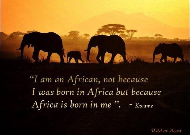 45 besten Rhodesia* Bilder auf Pinterest | Simbabwe, Afrika und ...