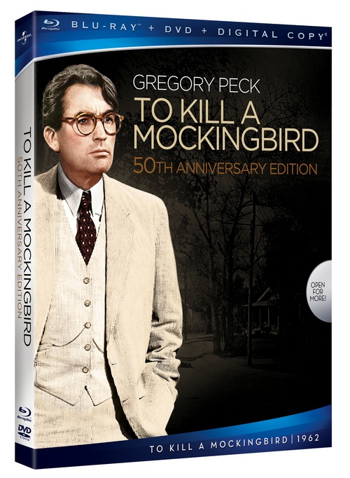Out today on Blu-Ray!: Favorite Actor, Classic Movie, Favorite Things, Anniversaries Editing, Books Movie, Greatest Movie, Movie Stars, 50Th Anniversaries, Favorite Movie