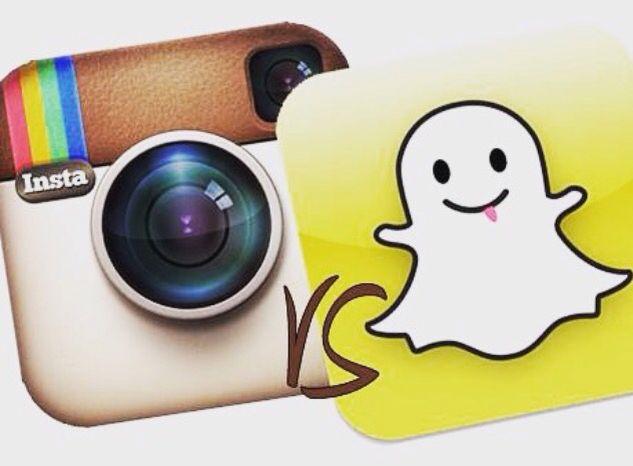 Saiba como se beneficiar dos vídeos curtos nas Redes Sociais e criar uma verdadeira audiência para sua marca