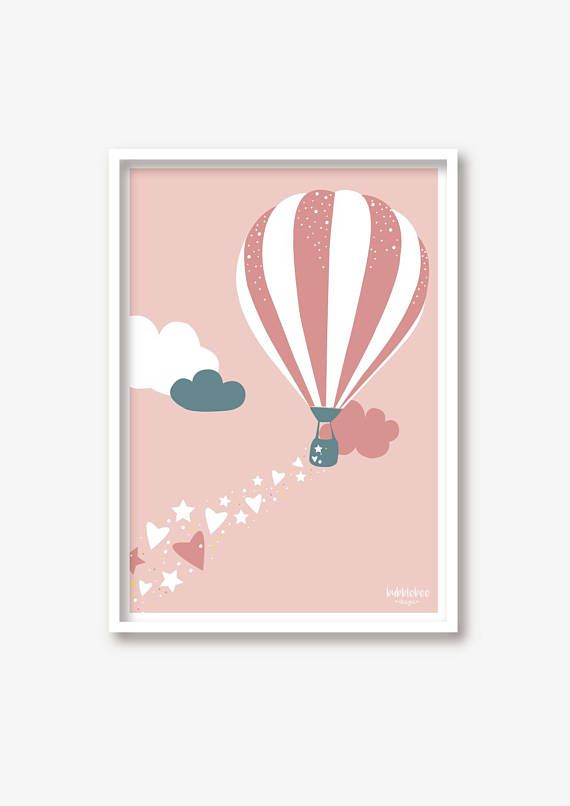 Sieh dir dieses Produkt an in meinem Etsy-Shop https://www.etsy.com/de/listing/538755533/kinderzimmer-illustration-digitaldruck