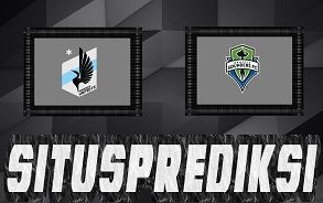 Prediksi Minnesota United vs Seattle Sounders 06 Agustus 2017 | Pasaran Bola Minnesota United vs Seattle Sounders | Bursa Taruhan Minnesota United vs Seattle Sounders | Prediksi Skor Minnesota United vs Seattle Sounders MLS, Liga Amerika | Judi Online - Untuk pertandingan MLS, Liga Amerika kali ini Minnesota United  akan menghadapi  Seattle Sounders . Rencananya, pertandingan antara Minnesota United vs Seattle Sounders  tersebut akan dilangsungkan di TCF Bank Stadium (Minneapolis), pada…