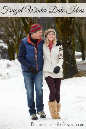 explore winter date ideas