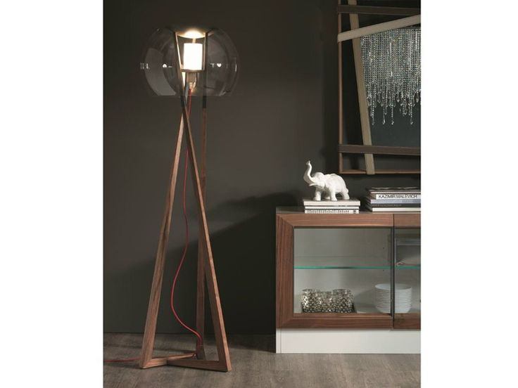 617 best Light / Floor lamp images on Pinterest | Floor standing ...