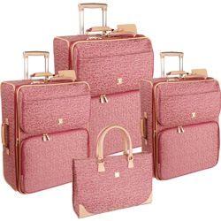 25 best Travel Adventures images on Pinterest | Luggage sets ...
