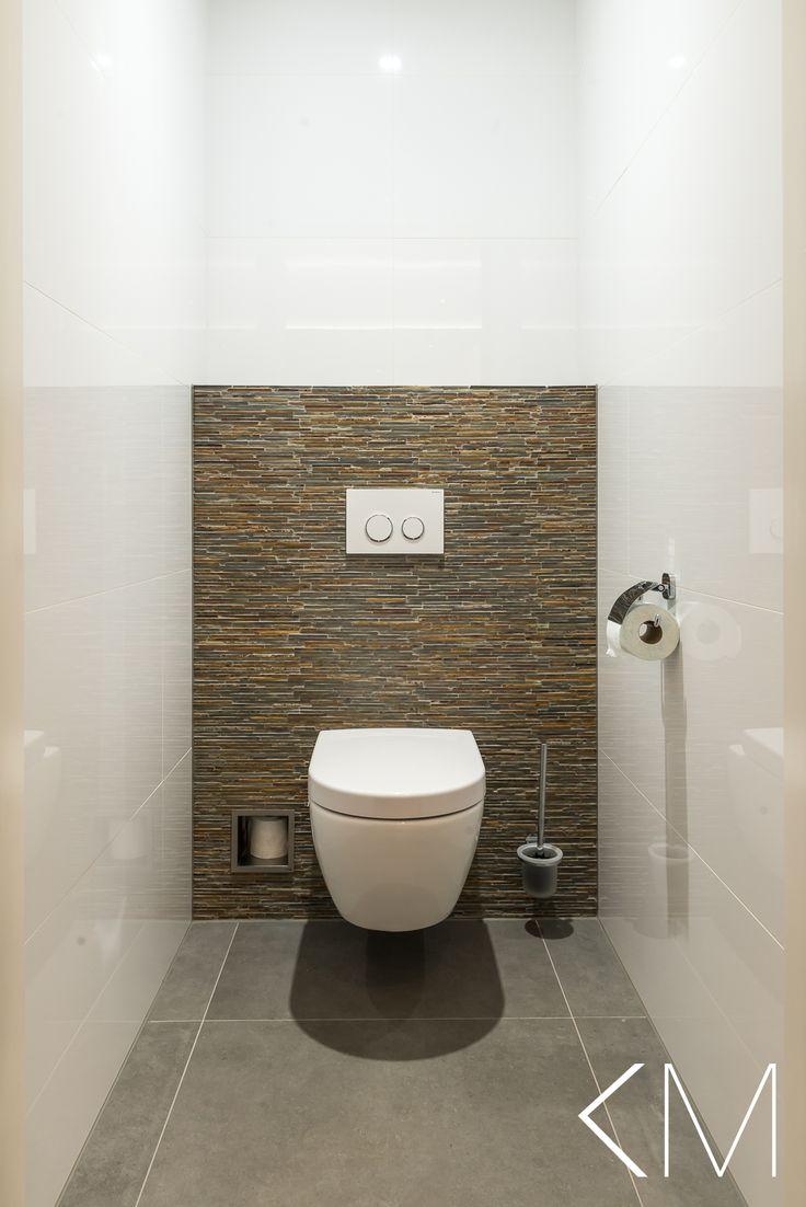 Les 25 meilleures id es de la cat gorie duravit wc sur pinterest lumi res miroir salle de bain - Idee van interieurontwerp ...