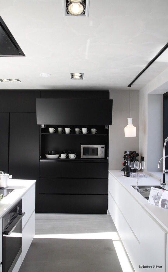 17 best images about tienda muebles de cocina en madrid   lovik ...