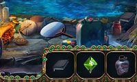 En el lago - Juega a juegos en línea gratis en Juegos.com