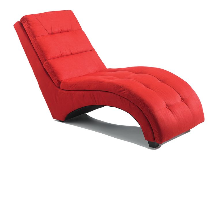 The Dump Furniture - CHAISE