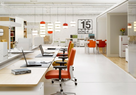 17 best ideas about office store on pinterest college for Kantoor interieur inspiratie