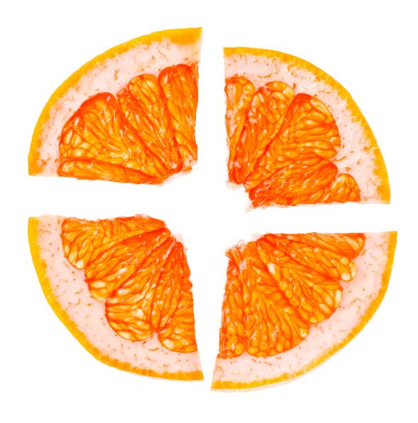 Feed Your Eyes Vitamin C For Cataracts Prevention