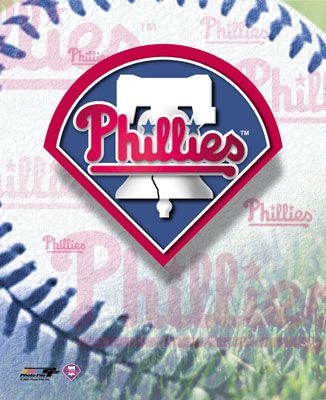 Phillies!: Sports Team, Philadelphia Philly, Philly Fans, Favorite Things, Philly Baseb, Favorite Sports, Philly Sports, Baseball Seasons, Favorite Team