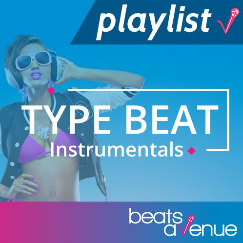 Best type beat catalog online with a selection of Rap beats, Hip Hop beats, R&B beats, Pop beats, Gospel beats, Piano beats, Reggaeton beats and Free beats (Drake type beat, Justin Bieber type beat...).