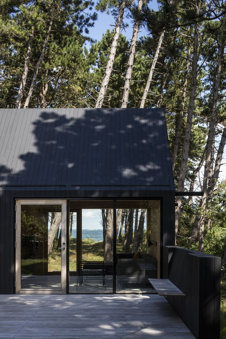 309 best house outside images on pinterest architecture small