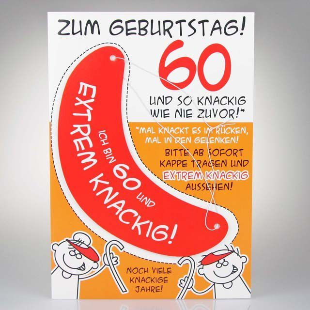 Witzige Einladungen 60 Geburtstag Kostenlos Einladung 60