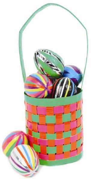 54 best easter craft ideas images on pinterest easter eggs easter