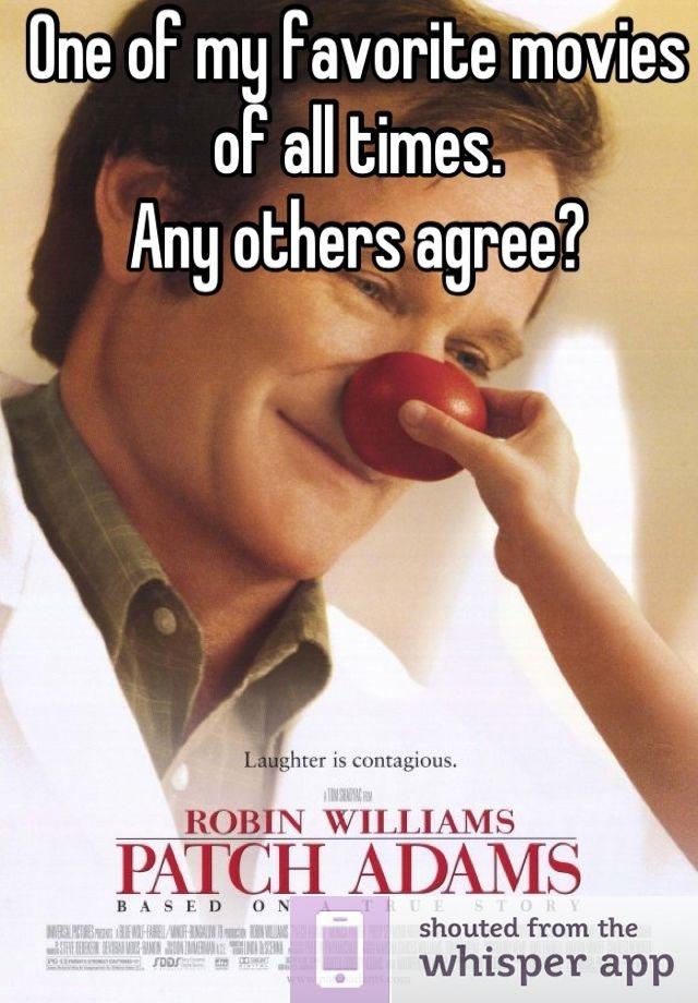 A Rorav 2012 Full Movie Free Download