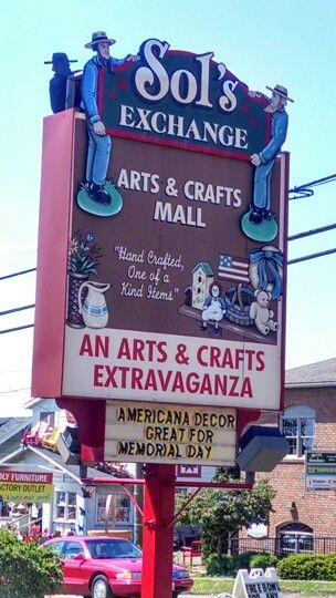 Craft Stores In Wooster Ohio