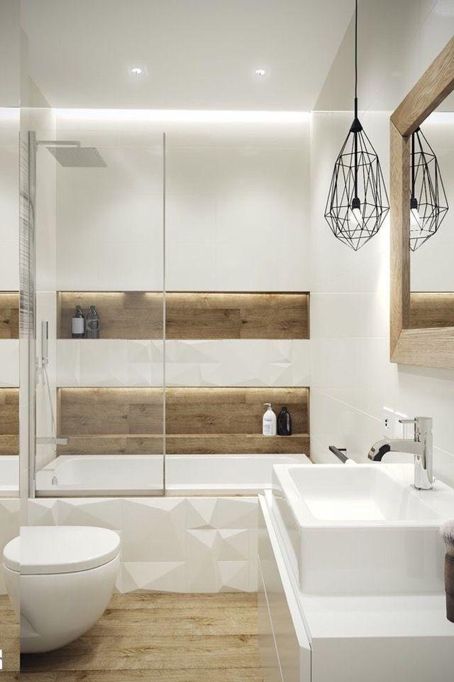Simeone Mclain Flats House Aspen Co By Brook Sherick On Stellerstories Bathroom Design Small Bathroom Layout Modern Bathroom Design
