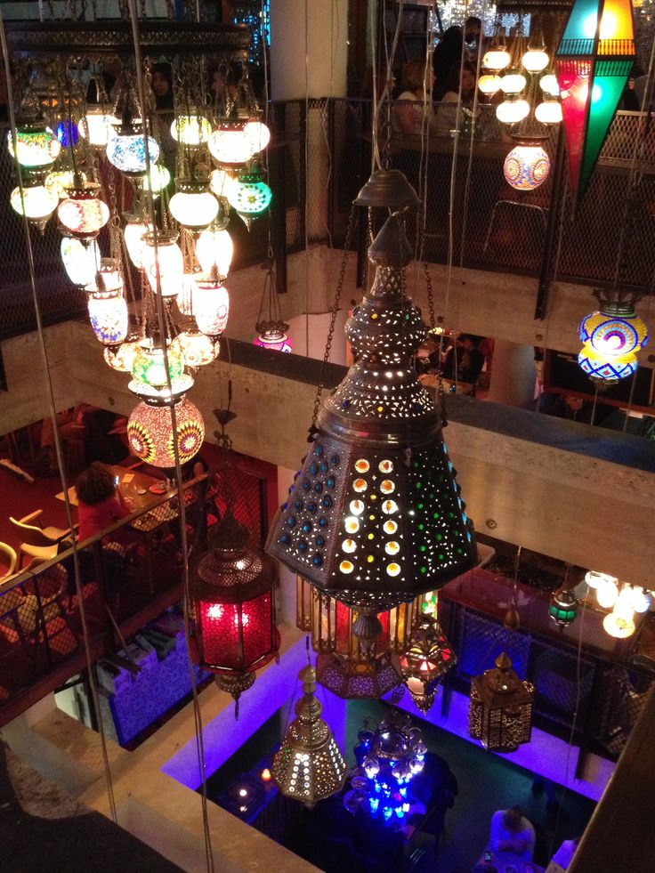 Hotel Bazar Rotterdam