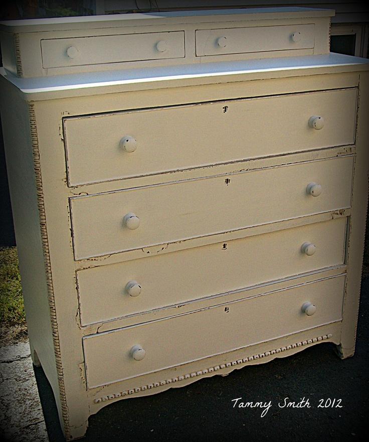 Custom by The Uppity: Uppity, Custom Dresser, Dawns Custom, Dressers